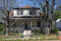 Home for sale: 418 Fisher St. East, Salisbury, NC 28144