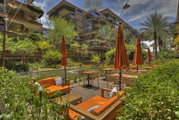 7121 E. Rancho Vista Dr., Scottsdale, AZ 85251 Photo 24