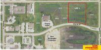 Home for sale: Tbd 29th, Fremont, NE 68025