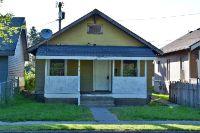 Home for sale: 615 Gold St., Centralia, WA 98531