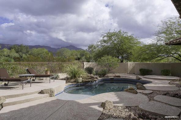 3203 S. Sycamore Village Dr., Gold Canyon, AZ 85118 Photo 24