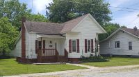 Home for sale: 406 Parker, Pinckneyville, IL 62274