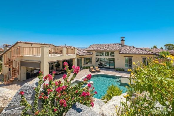 2453 Tuscany Heights Dr., Palm Springs, CA 92262 Photo 27