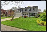 Home for sale: 144 Longridge Dr., Bloomingdale, IL 60108