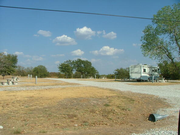 L564 Lake Horizon Ct., Sunset, TX 76270 Photo 7