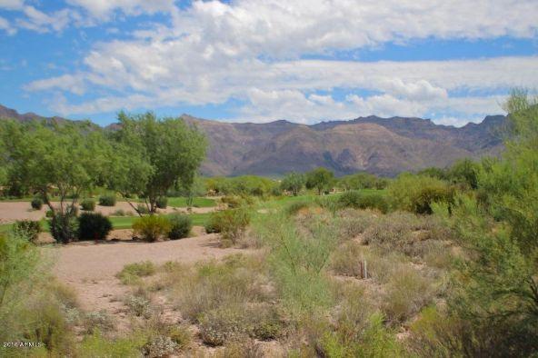 7074 E. Juniper Village Dr., Gold Canyon, AZ 85118 Photo 4