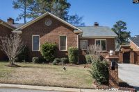 Home for sale: 117 Hillshire Ct., Columbia, SC 29212