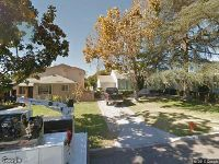 Home for sale: Lima, Burbank, CA 91505