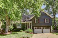 Home for sale: 15908 W. 149th Terrace, Olathe, KS 66062
