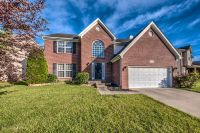 Home for sale: 5503 Worthington Pl. Dr., Louisville, KY 40241