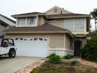 Home for sale: 6815 Caminito Sueno, Carlsbad, CA 92009