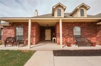 Home for sale: 6675 Mint Julep Ln., Guthrie, OK 73044