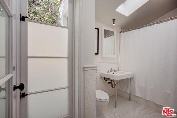 1822 Courtney Terrace, Los Angeles, CA 90046 Photo 24
