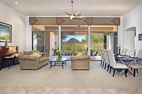 9428 N. Sunset Ridge, Fountain Hills, AZ 85268 Photo 9