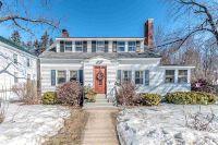 Home for sale: 58 Portland Rd., Fryeburg, ME 04037