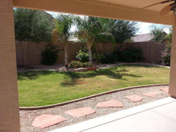 40353 W. Robbins Dr., Maricopa, AZ 85138 Photo 23