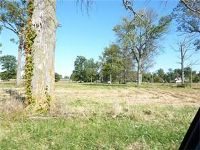 Home for sale: Tbd-Lot#4 South 100 W., Pendleton, IN 46064