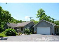 Home for sale: 48 W251 Mcgough Rd., Hampshire, IL 60140