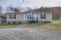 Home for sale: 91 Cundiff Rd., Liberty, KY 42539