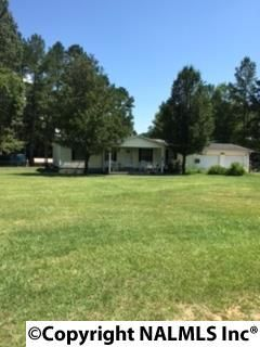 39 Phipps Ln., Gadsden, AL 35901 Photo 3