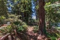 Home for sale: 2669 Hilltop Ct., Arcata, CA 95521