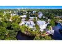 Home for sale: 3879 Riviera Cir., Bonita Springs, FL 34134