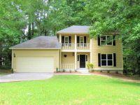 Home for sale: 6830 Marlborough, Atlanta, GA 30349