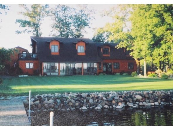 22142 Cottontail Dr., Crosby, MN 56441 Photo 8