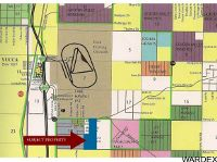Home for sale: 0000 Alamo Rd., Yucca, AZ 86438