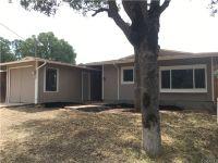 Home for sale: 16073 28th Avenue, Clearlake, CA 95422