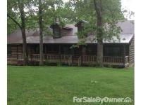 Home for sale: 102 Heritage Pl., Mount Juliet, TN 37122