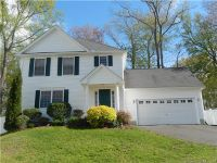 Home for sale: 58 Royal Oaks Ave., East Hampton, CT 06424