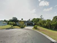 Home for sale: Pine Forest, Melbourne, FL 32940