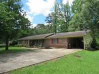 Home for sale: 217 Oakdale Dr., Amory, MS 38821