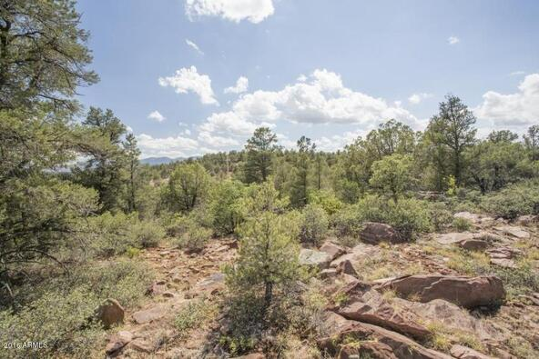 1300 W. Airport Rd., Payson, AZ 85541 Photo 7