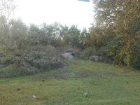 Home for sale: South Aid Avenue, West Plains, MO 65775