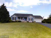Home for sale: 328 Hook Dr., Martinsburg, WV 25405