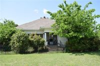 Home for sale: 602 Cottonwood, Coleman, TX 76834