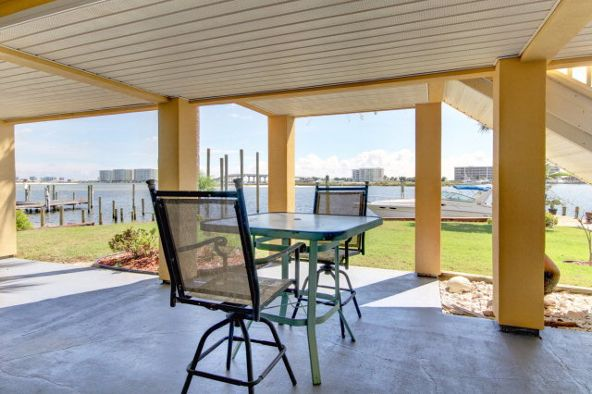 27224 Marina Rd., Orange Beach, AL 36561 Photo 31