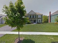 Home for sale: Oxford, Lindenhurst, IL 60046