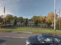 Home for sale: Rt 202, Somerville, NJ 08876