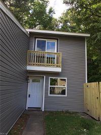 Home for sale: 9 Exeter Cir., Chesapeake, VA 23320
