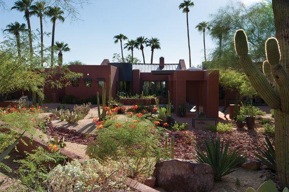 3507 E. Marlette Ave., Paradise Valley, AZ 85253 Photo 38
