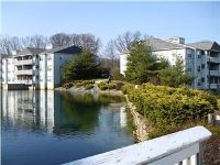 Home for sale: 2408 Waters Edge Dr., Newark, DE 19702