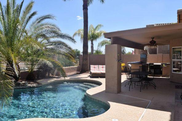 15429 S. 28th St., Phoenix, AZ 85048 Photo 3