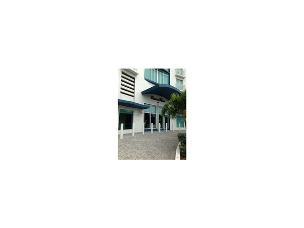 7600 Collins Ave., Miami Beach, FL 33141 Photo 1
