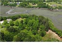 Home for sale: 6443 Meggett Creek Rd., Meggett, SC 29449