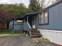Home for sale: 288 Animas View Dr., Durango, CO 81301