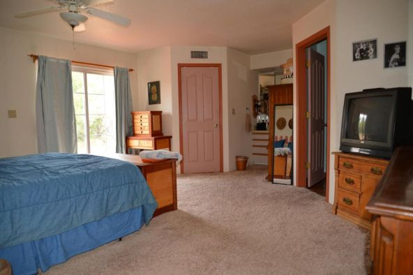 2270 W. Newton Ln., Camp Verde, AZ 86322 Photo 32