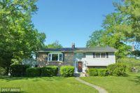 Home for sale: 101 Oakwood Ct., Winchester, VA 22601